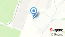 Кворум-НК на карте