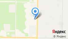 ГСС Инжиниринг на карте