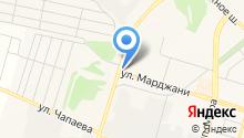 Zapiv.com на карте