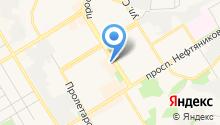 Elabugafoto на карте