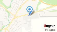 ТатЭнергоСтрой на карте