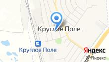 Банкомат, ТрансКредитБанк на карте