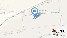 АЛРЕФ-СЕРВИС на карте