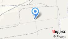 3В Групп на карте