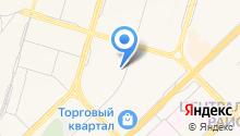L-code clinic на карте