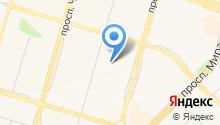 EroJinn на карте
