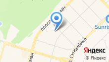 d-shopping.ru на карте