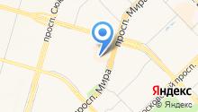 O2 rus на карте