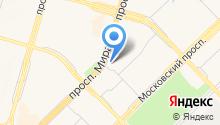 FM-Group на карте