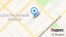 АМАЛИЯ СЕРВИС на карте