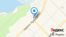 Groomsclub на карте