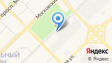 Logan Shop на карте