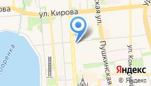 MILA VITSA на карте