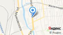 7view на карте