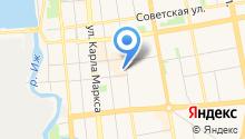 Dolche Vita на карте