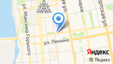 Help-service на карте