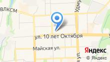 Arommag.ru на карте