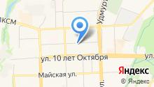 Em-em-em.ru на карте