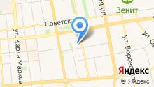 NBparts18.ru на карте
