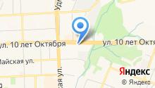 filin-book.ru на карте