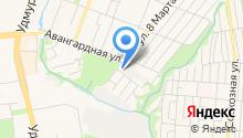 Lyalki-shop.ru на карте