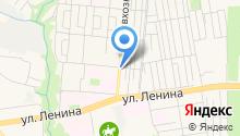 Highway18 на карте