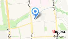Photo v dom на карте