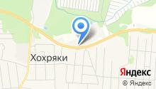 ЭталонСтрой на карте