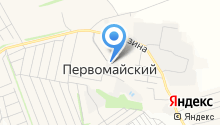 АГРОПРОМСЕРВИС на карте