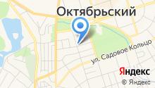 МатраЦ Центр на карте