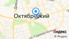 DEVONHOTEL на карте