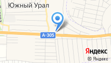 СосеДДушка на карте