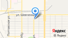 Fcar-rus.ru на карте