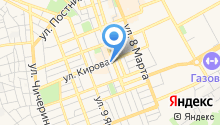 BierquellePub на карте