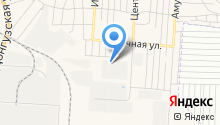 Korma56.ru на карте