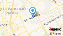 Laboratory by Osipova Julia на карте
