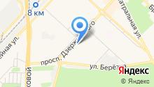 PHOTO. DOC на карте