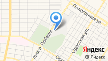 autoprokat.online на карте