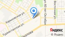 i-par.ru vapeshop на карте