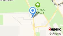 Pro_Avto на карте
