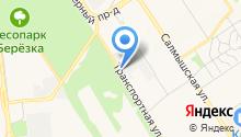 DR-SKOLOV на карте