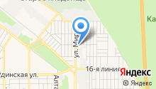 CARWASH_EXPRESS56 на карте