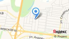 #Альфа.Телеком.56 на карте