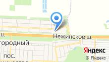 БазисТехноКомплект на карте