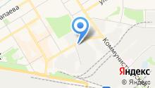 arendakrasnokamsk на карте