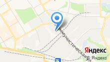 Dol-avto на карте