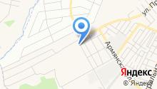 3dcube.shop на карте