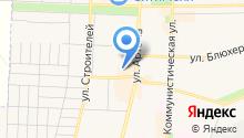 Instrument02.ru на карте