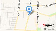 BuketVam на карте