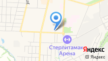 Boodoo People на карте